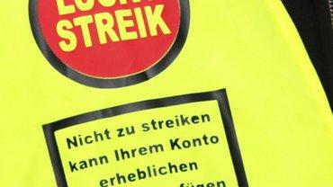 Motiv Lucky Streik